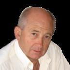 Henri ABEILLE